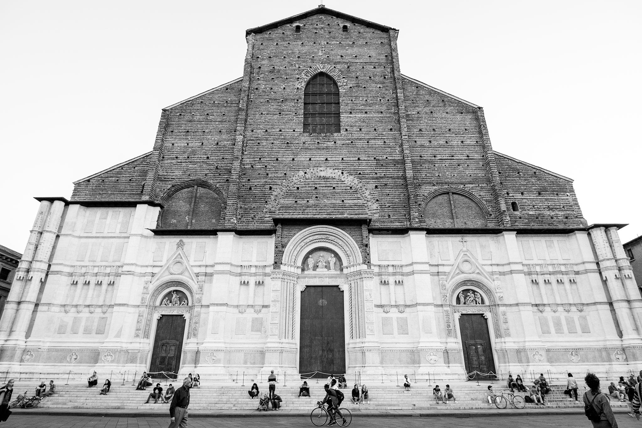 Itaalia-9